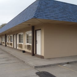 Photo Of Sunset Motel Hermiston Or United States