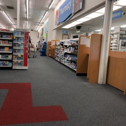 df0a45b76b CVS Pharmacy - 75 Reviews - Drugstores - 9225 Twin Trails Dr, Rancho  Penasquitos, San Diego, CA - Phone Number - Yelp