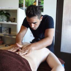 Massage Tantrique Villeurbanne