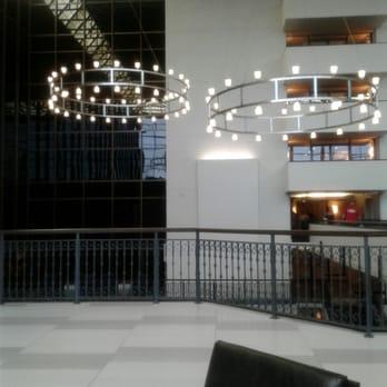 sheraton bloomington hotel 69 photos 44 reviews. Black Bedroom Furniture Sets. Home Design Ideas