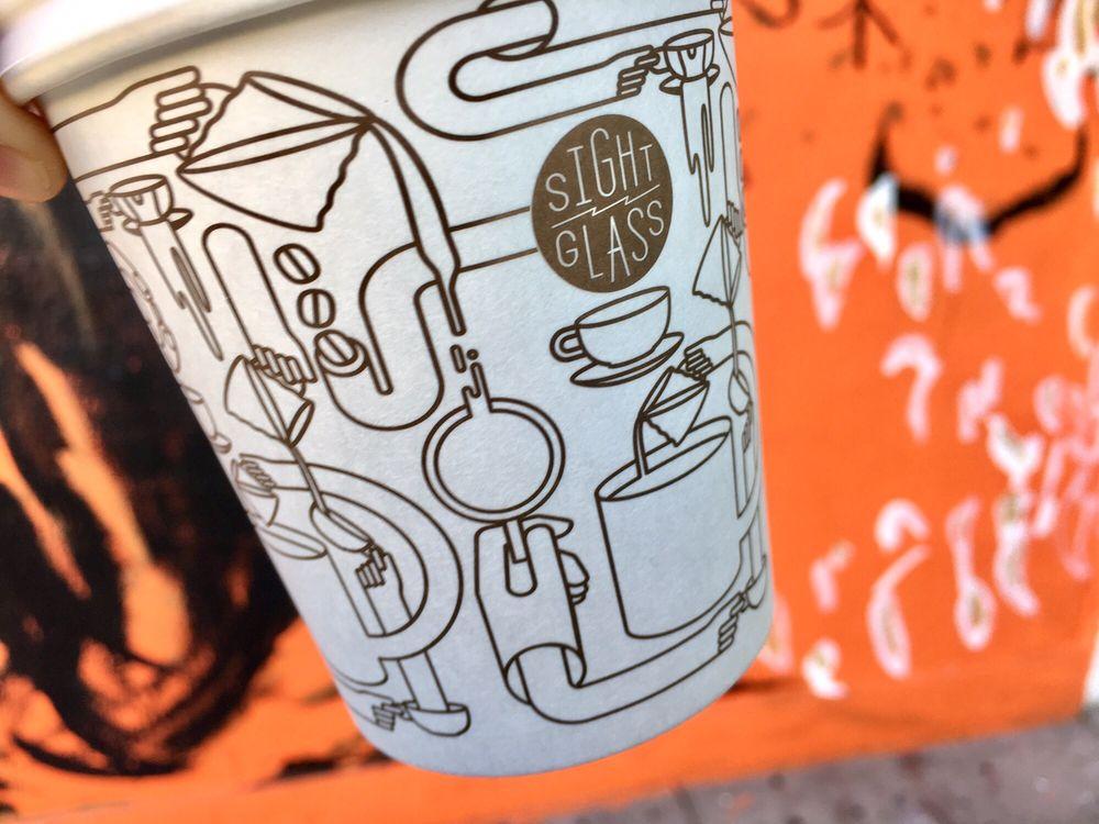 Image of Sightglass Coffee2