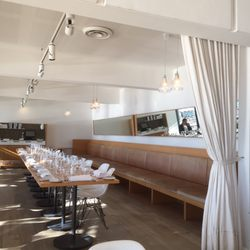 Public dining room 39 photos 11 reviews takeaway fast food photo of public dining room mosman new south wales australia sxxofo