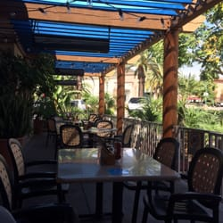 Photo Of Islands Restaurant Thousand Oaks Ca United States Great Place To