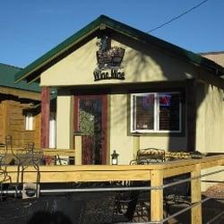 Photo Of Westcliffe Wine Mine Co United States