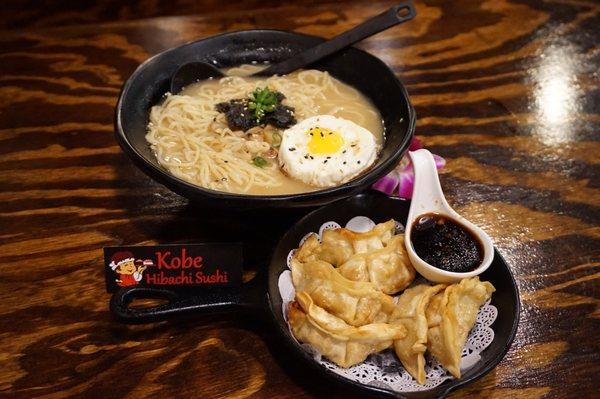 d61d12c0a5e Kobe Hibachi Sushi 1055 US-395 N Ste 100 Hermiston