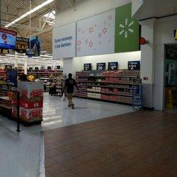 4900df15f6c958 Walmart Supercenter - 94 Photos & 129 Reviews - Department Stores - 1901  Tchoupitoulas St, Lower Garden District, New Orleans, LA - Phone Number -  Yelp