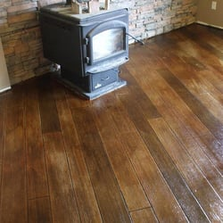 Elite Flooring And Decorative Concrete Closed 280 Old Airport Rd Pontotoc Ms Phone Number Yelp