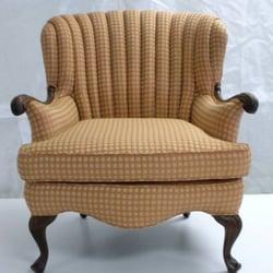 privette s upholstery furniture reupholstery 1717 g williams rd monroe nc phone number. Black Bedroom Furniture Sets. Home Design Ideas