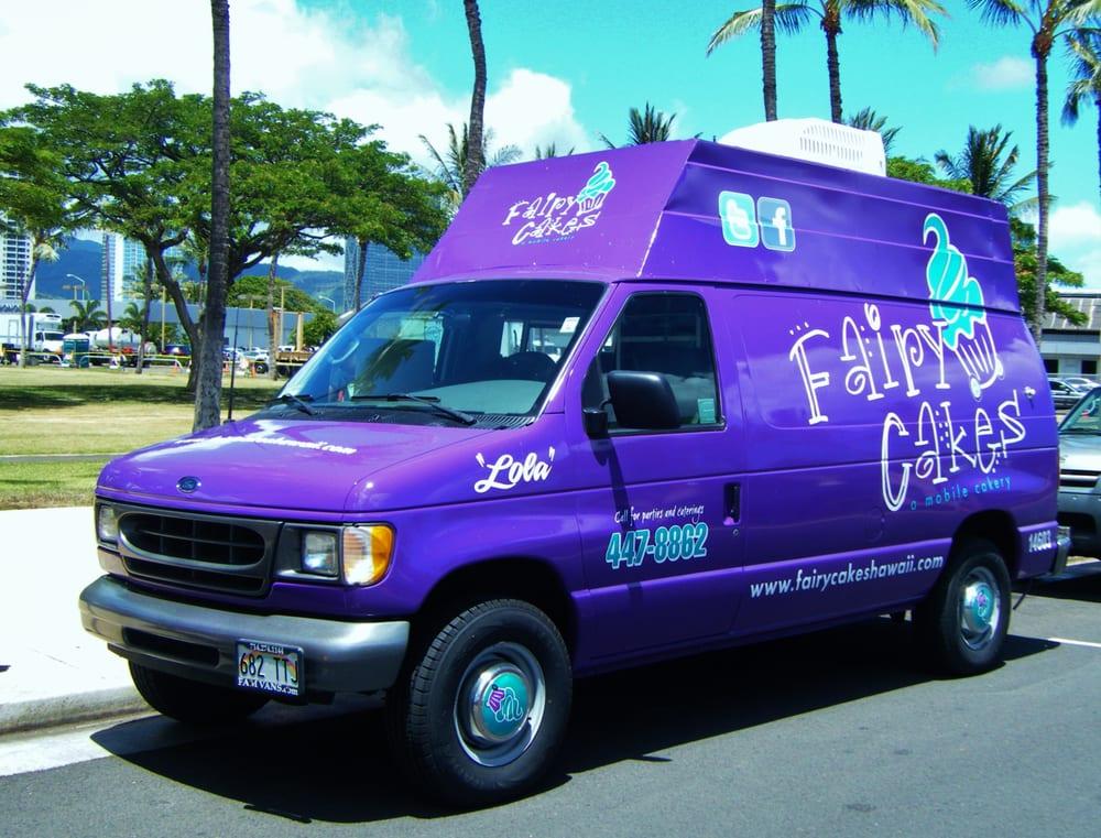 Yelp Honolulu Food Trucks