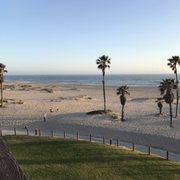 Photo Of Emby Suites Mandalay Beach Hotel Resort Oxnard Ca United States