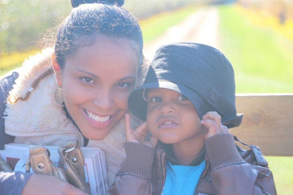 Loving Childcare: 154 Lincoln St, Elmont, NY