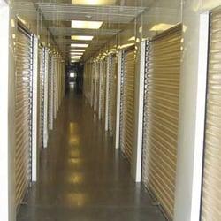 Photo Of Express Storage Pasco Wa United States S Temperature
