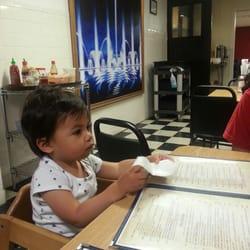 Thai Thai Cafe San Marcos