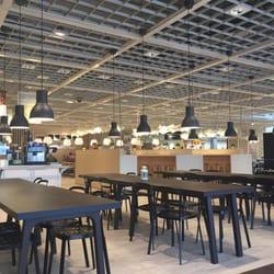 Ikea 47 Zdjęć 16 Recenzji Wystrój Wnętrz Ul Malborska 51