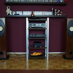 Design Engineering Speaker Repair - (New) 11 Reviews