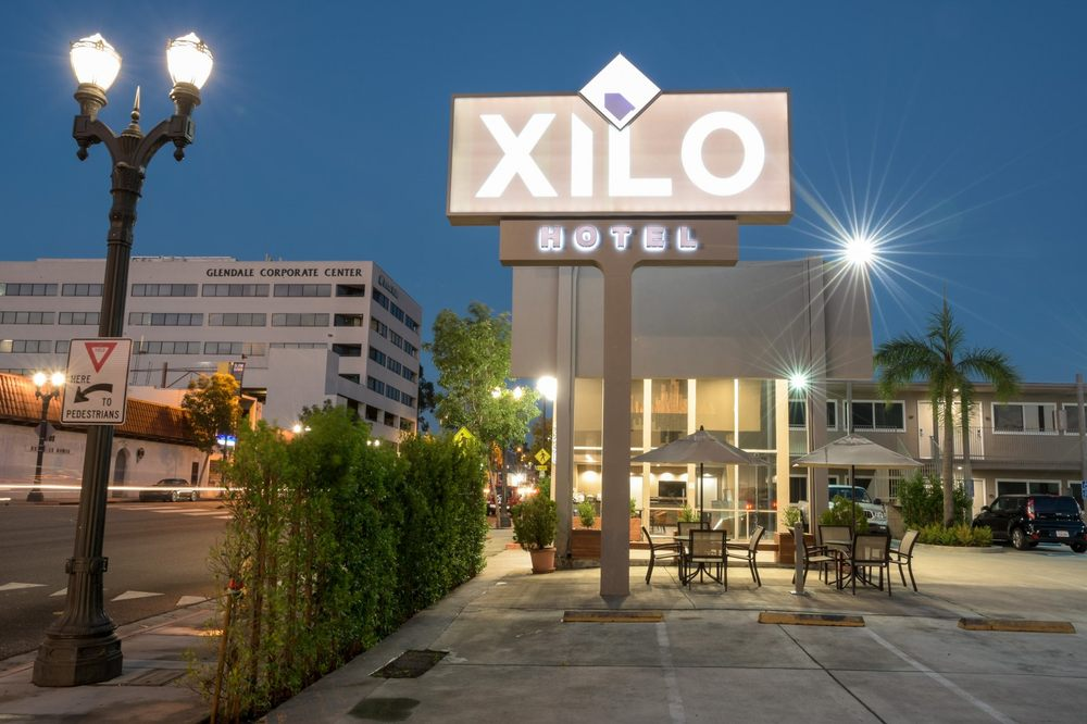 Hotel Xilo Glendale 79 Photos 70 Reviews Hotels 326 E Colorado St Ca Phone Number Last Updated December 26 2018 Yelp