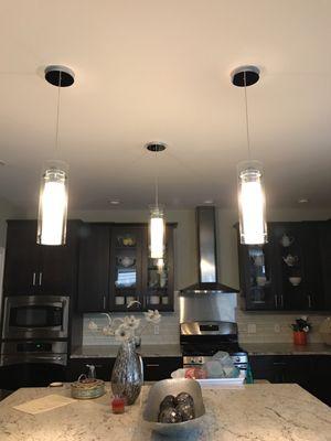 wilson lighting 909 s brentwood blvd clayton mo lighting
