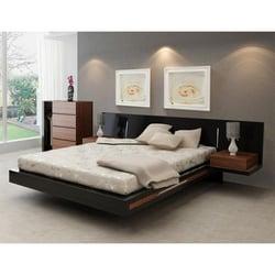 Modern Furniture Canada la vie modern furniture - furniture stores - 2700 dufferin street