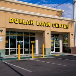 Cash advance in paducah ky photo 10