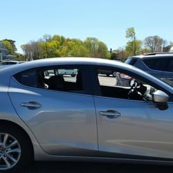 Hertz car rental new jersey usa 14