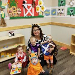 Yelp Reviews for BellaVision Montessori School - 713 Photos - (New