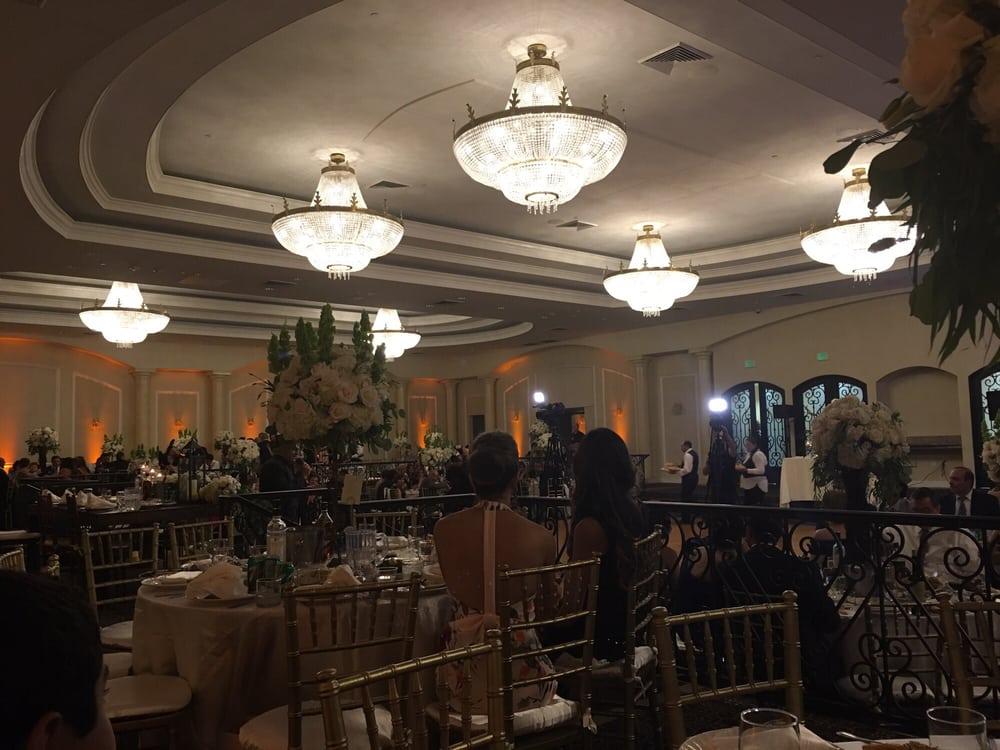 Banquet Hall Yelp