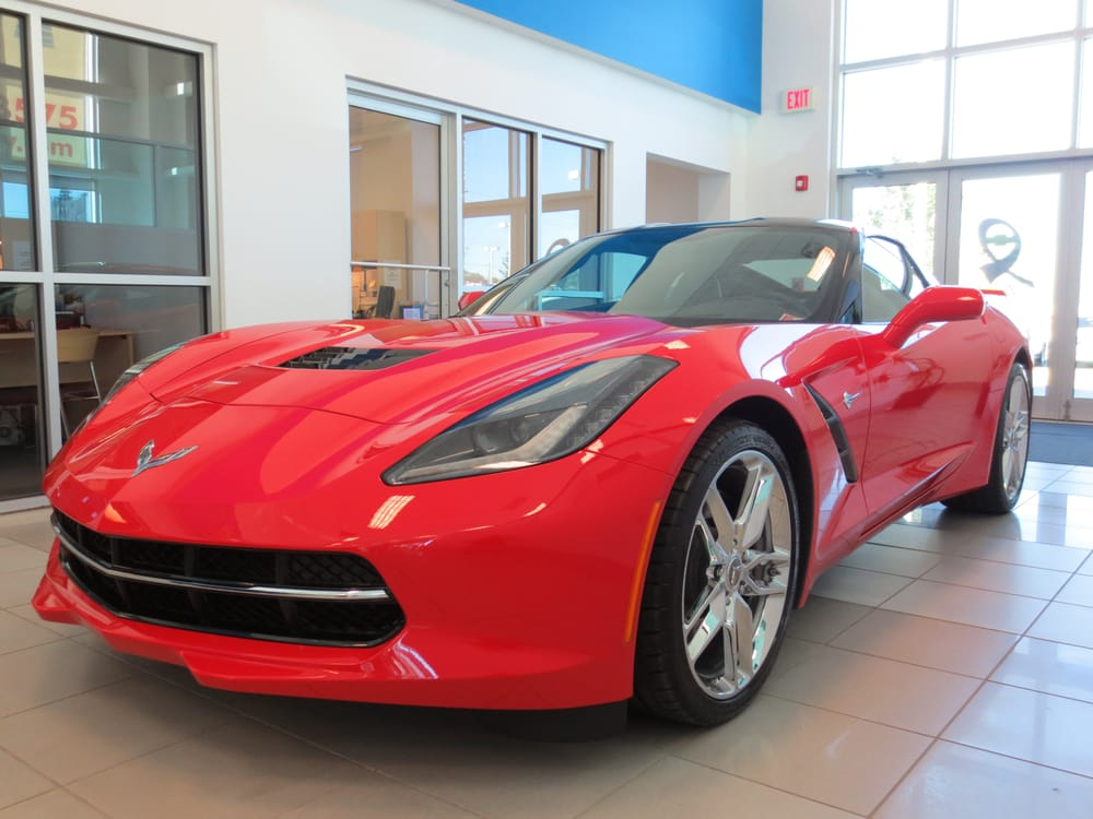 shottenkirk chevrolet 18 photos auto repair 755. Cars Review. Best American Auto & Cars Review