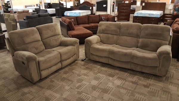 ... Phoenix Sofa Factory 9617 N Metro Pkwy W Phoenix Az Furniture S  Mapquest ...