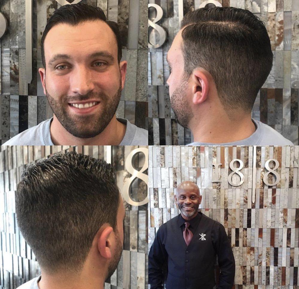 188 Fine Mens Salons Peachtree Corners 22 Photos Mens Hair