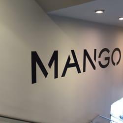 mng mango