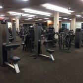 sale retailer 968ee 0da02 Photo of LA Fitness - Tampa, FL, United States