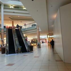 Restaurants Hamilton Mall Nj