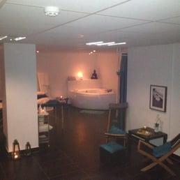 skön massage malmö day spa stockholm