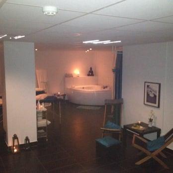 skoen massage malmoe thai massage koepenhamn