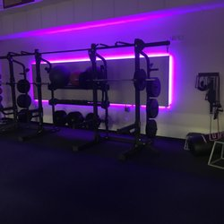 Anytime fitness 17 photos & 15 reviews gyms 9960 business crl