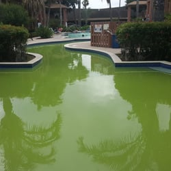 Photo Of Palm Aire Hotel Suites Weslaco Tx United States This