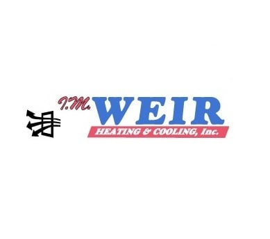 Weir Heating & Cooling: 111 Jerome Ln, Cahokia, IL