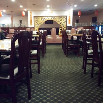 Enjoyable China House Buffet New 19 Photos 35 Reviews Chinese Home Interior And Landscaping Oversignezvosmurscom