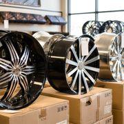 Champion Rental Purchase 50 Photos Tires 2479 Citrus Blvd