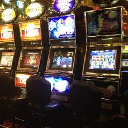 Double eagle casino poker motor city casino detroit hotel
