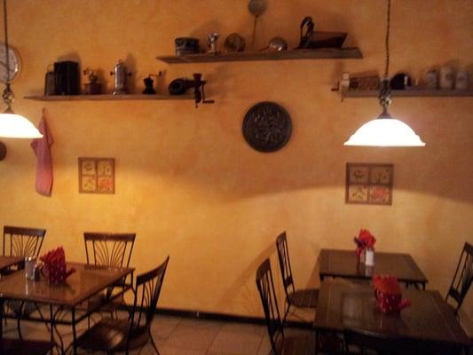 speisekammer bayersk m nchener str 2 a parsdorf. Black Bedroom Furniture Sets. Home Design Ideas