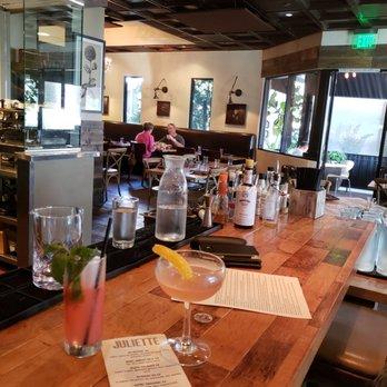 Juliette Kitchen Bar 997 Photos 629 Reviews American