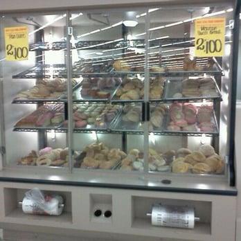 Cost Less Foods Modesto Ca