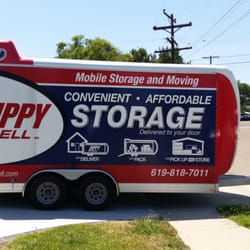 zippy shell cost jainarpit photo of zippy shell san diego fallbrook ca united states closed 18 reviews movers 1577