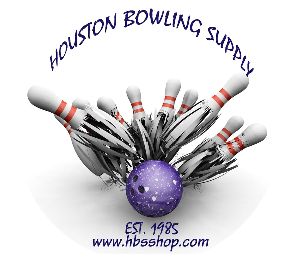 Houston Bowling Supply: 2488 Fm 1960 Rd E, Houston, TX
