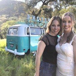 Happy Camper Photo Bus - 10 Photos - Photo Booth Rentals