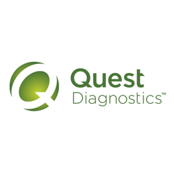 Quest Diagnostics - Laboratory Testing - 400 W Allegheny Ave