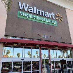 Walmart Neighborhood Market - 18 Photos & 49 Reviews
