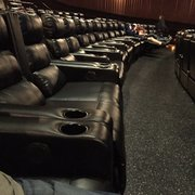 Cinemark North Hollywood - 75 Photos