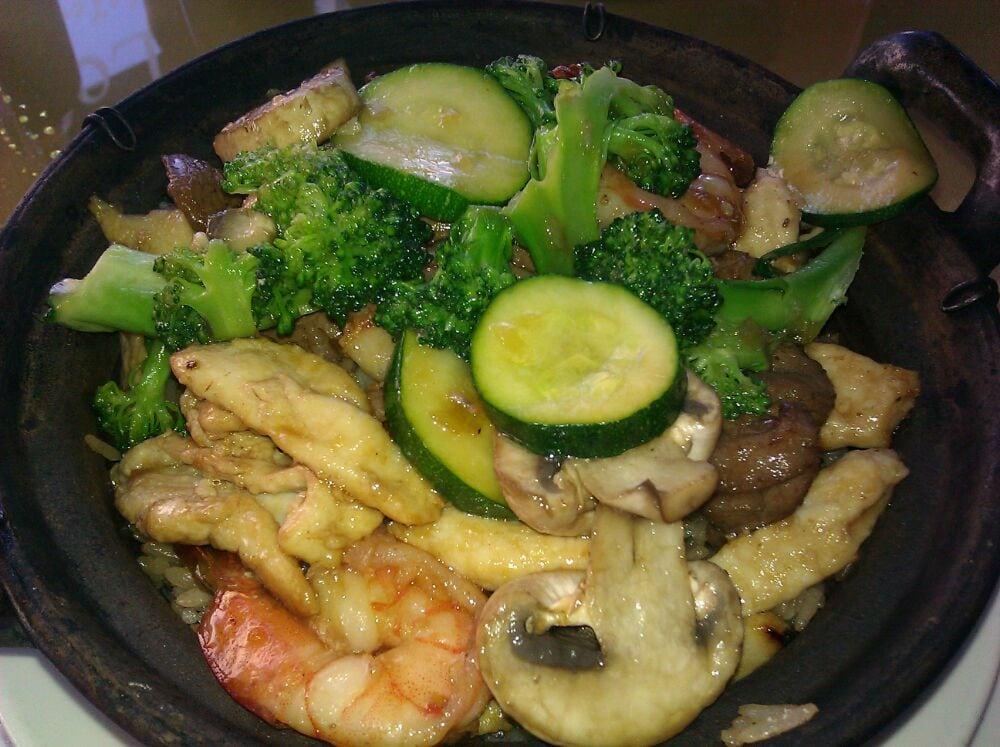 Vietnamese Restaurants Downtown Oakland